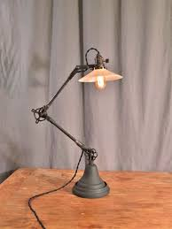 vintage look home decor vintage style table lamps with 25 for a retro home decor warisan