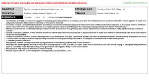 chronicle resume best resume writing service dc medical career goals essay teacher