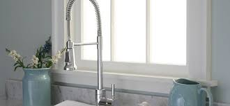 country kitchen faucets rohl kitchen faucets kitchen faucets bar sink faucets keller