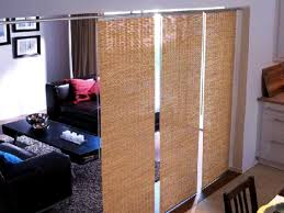 accessories engaging panel room dividers ikea extraordinary loft