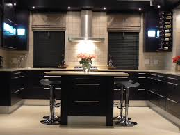 kitchen cabinets colours india cliff kitchen kitchen decoration