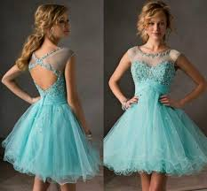 promotion dresses for 8th grade 8th grade dresses oasis fashion