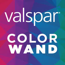 colorwand on the app store