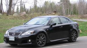 isf lexus 2015 2008 2013 lexus is f used vehicle review