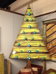 christmas tree pallet árbol de navidad de palets decoración navideña