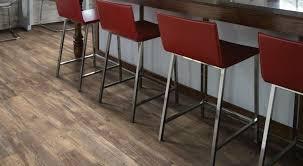 Vinyl Plank Wood Flooring World U0027s Fair 6mil 0318v Montreal Vinyl Flooring Vinyl Plank