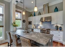 cottage kitchen backsplash ideas kitchens colors style kitchen makeover ideas coastal