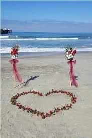 Beach Wedding Beach Wedding Packages Southern California