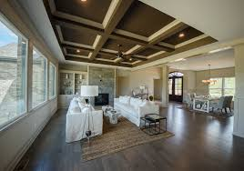 Home By Design Tv Show by Awesome Homes By Design Ideas Interior Design Ideas