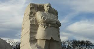 powerful quotes by dr martin luther king jr