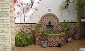 chambre d hote andalousie chambres d hotes en huelva andalousie charme traditions