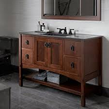 American Classics Bathroom Vanities by Kitchen U0026 Bath Cabinetry Vanities And Furniture