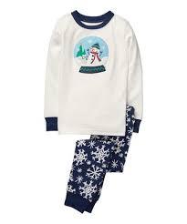 baby boy pajamas sleepwear