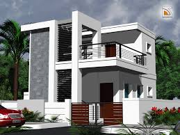 interior plan houses modern 1460 sq feet house design