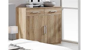 Schlafzimmer Kommode San Remo Kommoden Günstig Online Kaufen Möbel Akut Gmbh