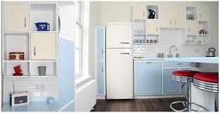 retro kitchen ideas the retro kitchen company