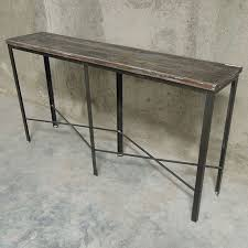 ikea hallway table table design narrow console table houzz small console table