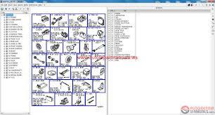 letom94gmailcom free auto repair manuals page 161