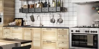 amenagement cuisine en l amenagement d une cuisine meilleur idées de conception de maison