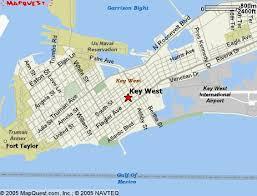 printable map key maps of dallas key west map