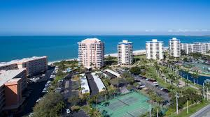 Fort Myers Beach Houses For Sale Fort Myers Beach Vacation Rentals Ft Myers Beach Condos Kathy