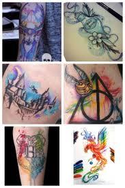 cool arm sleeves tattoos best 10 tattoo sleeve designs ideas on pinterest tattoo