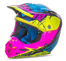 fly racing motocross fly racing mx motocross mtb bmx 2017 f2 carbon mips retrospec