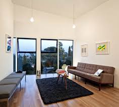 small townhouse interior design zamp co
