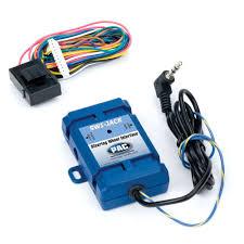 lexus gs 460 erfahrung car steering wheel remote control module for jvc kenwood alpine