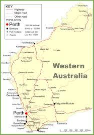 major cities of australia map major cities in australia map thumbalize me