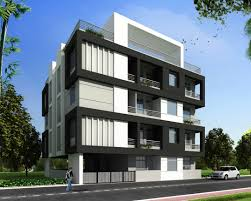 apartment plans sqm architecture design services freestyle y