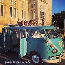volkswagen hippie van name sunsetcamper com
