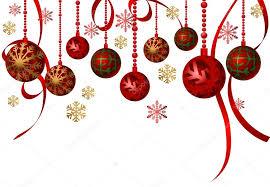 hanging ornaments stock vector dayzeren 4755926