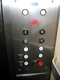 What Does A Floor Tech Do by Elevator Control Panels