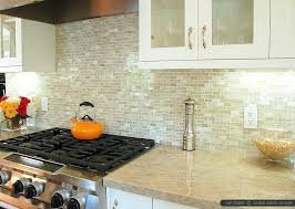 mini subway tile kitchen backsplash mini subway tile kitchen backsplash ceramic tile