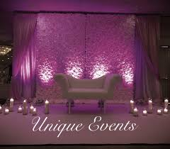 wedding furniture rental event furniture rentals