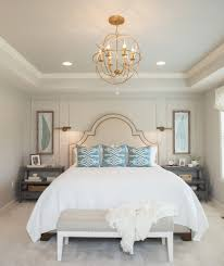 bedroom marvelous master bedroom decorating ideas master bedroom
