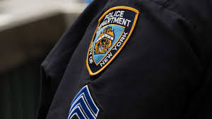 nypd reviewing video showing officer beating teen in bronx am