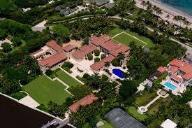 billionaire jim clark to list palm beach estate for 137m curbed
