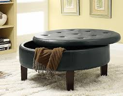 Soft Coffee Tables Coffee Tables Unique Soft Coffee Table With Storage Hd Wallpaper