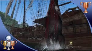 Ac4 Black Flag Assassin U0027s Creed 4 Black Flag Killer Killer Harpoon A Killer