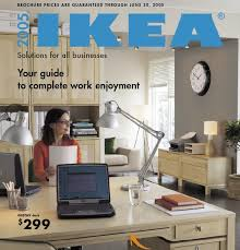 home interior products catalog recent ikea catalogues