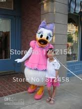 Daisy Duck Halloween Costume Popular Daisy Duck Fancy Dress Buy Cheap Daisy Duck Fancy Dress