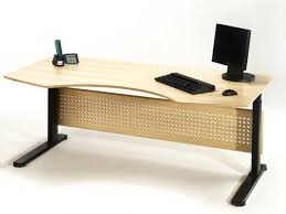 Sit Stand Electric Desk Jesper Office 7000 75 Sit Stand Electric Desk Only