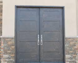 Single Door Design by Iron Single Door Design Catalogue U2013 Rift Decorators
