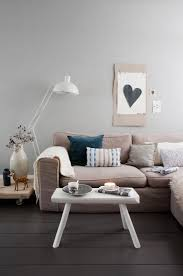 Best Living Rooms Images On Pinterest Living Spaces Live - Adding color to neutral living room