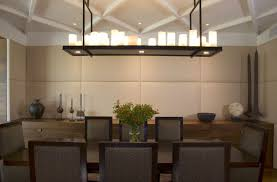 Lighting For Dining Rooms by How To Light Your Dining Room For Dinner Parties Design
