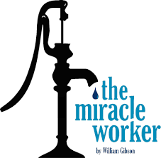 The Miracle Cast The Miracle Worker Cast Crew Production Schedule Updates