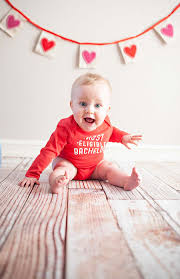 valentines baby s day baby pictures s day deals