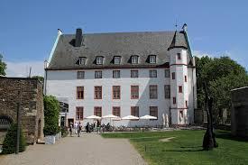 Finanzamt Bad Neuenahr Ahrweiler Kunst In Der Eifel Kulturreisen Bildungsreisen Studienreisen